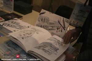 2014_009873_Librar_Verona_1373