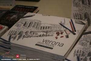 2014_009877_Librar_Verona_1377