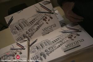 2014_009878_Librar_Verona_1378