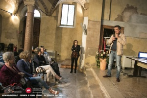 2014_009883_Librar_Verona_1383