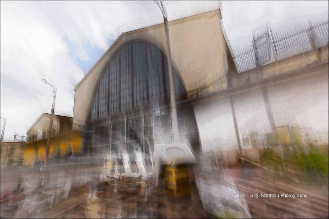 Verona Mercato Ortofrutticolo-2