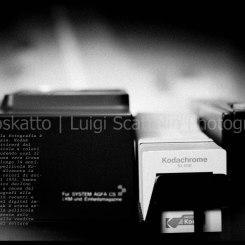 Kodakchrome64-1