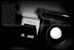 Kodakchrome64