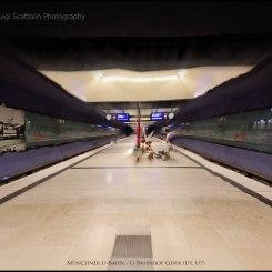 U-Bahnhof Gern (U1, U7)-2