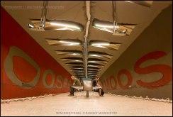 U-Bahnhof Moosfeld (U2)-2
