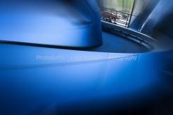 BMW_WELT04