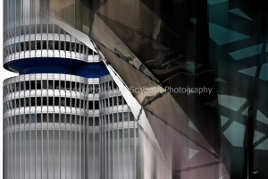 BMW_WELT10