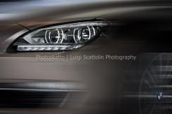 BMW_WELT17