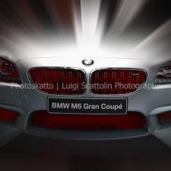 BMW_WELT18