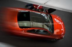 BMW_WELT21