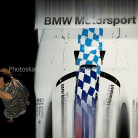 BMW_WELT25