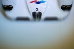 BMW_WELT26