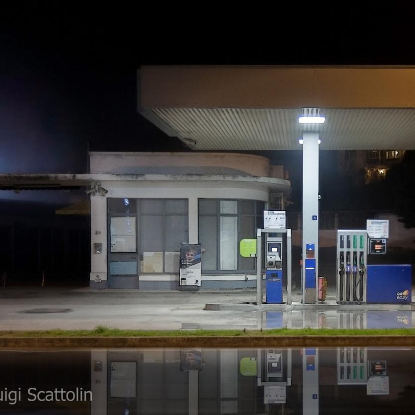 GasStation_01-2