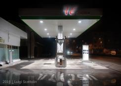 GasStation_02-2