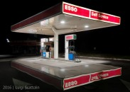 GasStation_03-2