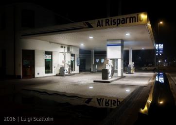 GasStation_04-2