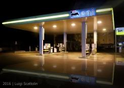 GasStation_05-2