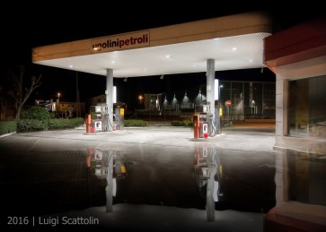 GasStation_06-2