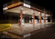 GasStation_08-2