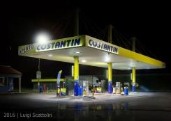 GasStation_09-2