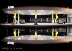 GasStation_10-2