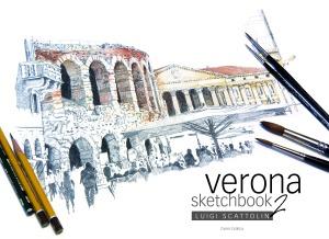 copertina-verona-sketchbook-2015
