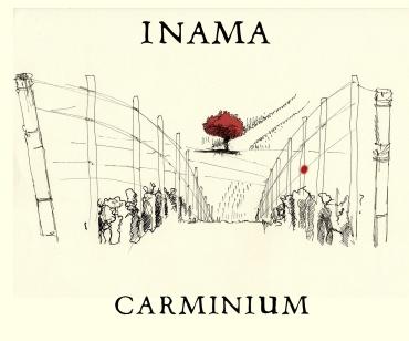 CARMINIUM001