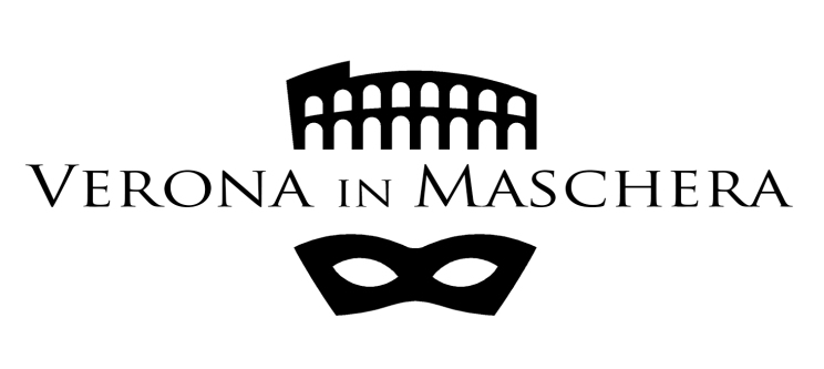 Verona in Maschera 2017