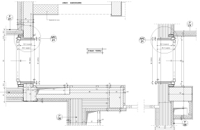 469-A21_PALAZZINA C - INGRESSI_1