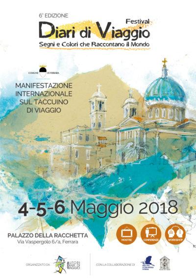 manifesto-400x572