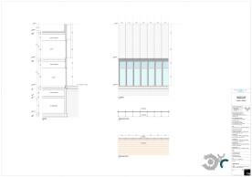 E:Google Drive1-ATTIVITA PROFESSIONALE2017 NDS ARETAAreta-T